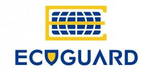 Ecoguard Logo